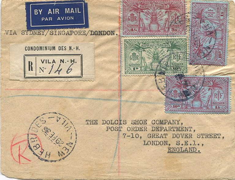 World_Covers_NH_GB_front